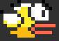 Fuck Flappy Bird